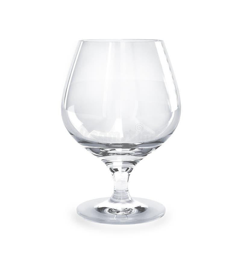 Vidro clássico de martini, mercadorias da barra, acessórios necessários para o parti fotografia de stock