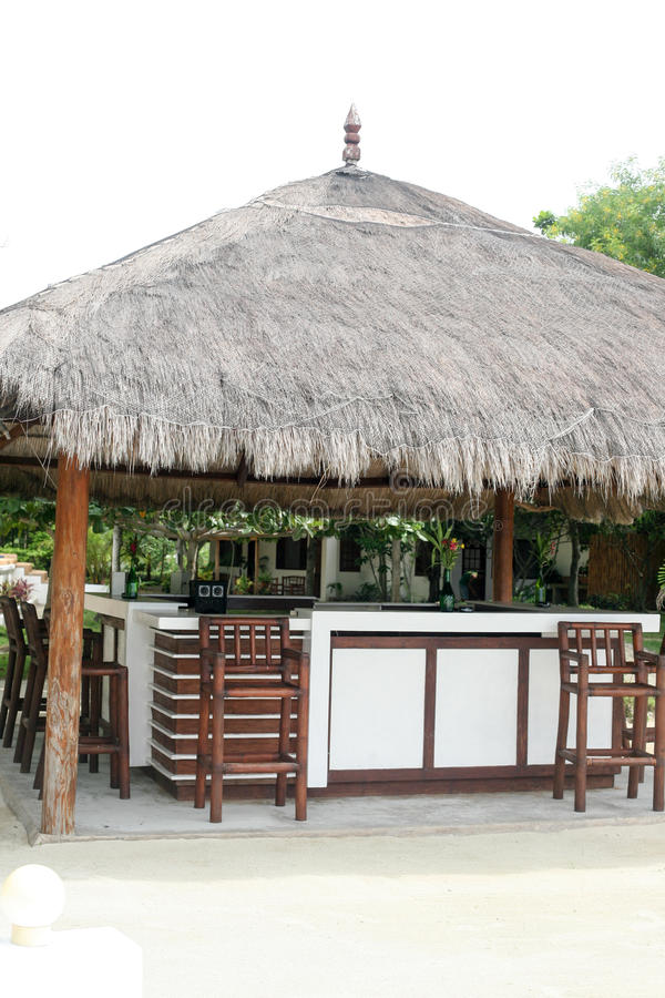 Vie quotidienne des Philippins dans la ville Philippines de Cebu image stock