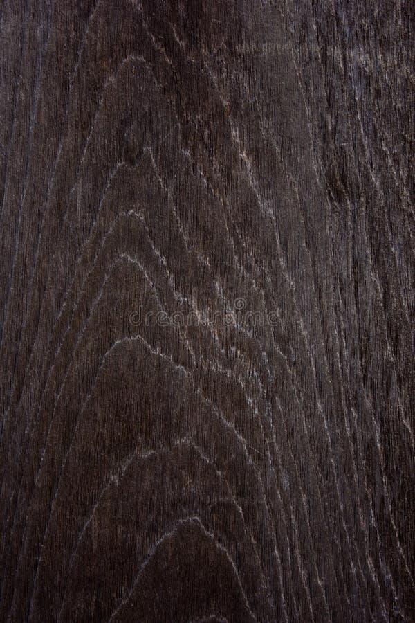 Vieil épluchage rustique en bois de peinture de fond photos stock