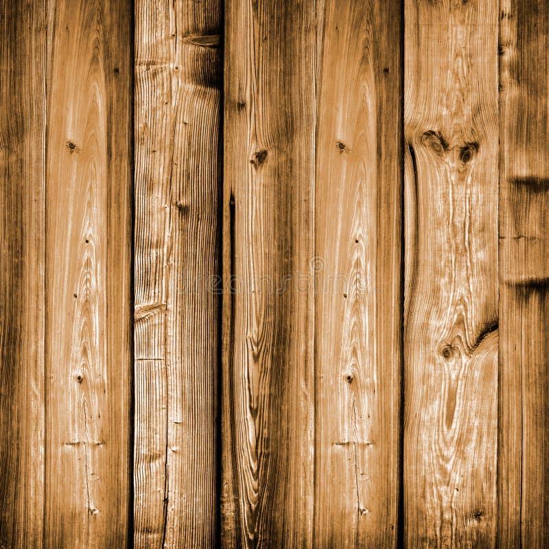 Vieil abrégé sur en bois planches, fond parfait pour votre concept ou image libre de droits