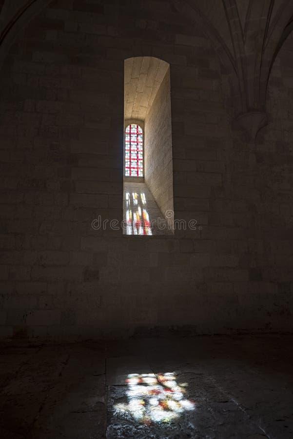 Download Vieil hublot image stock. Image du foncé, croix, jésus - 76075727