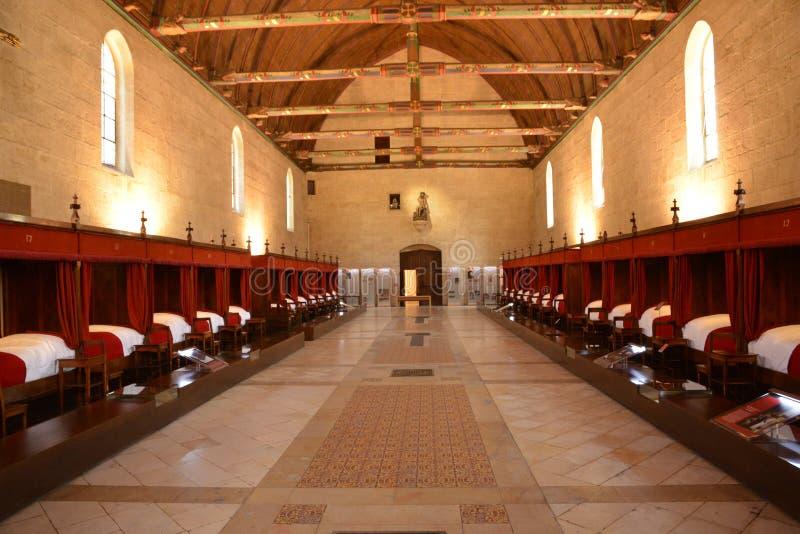 Download Vieille Et Pittoresque Ville De Frances, De Beaune Photo stock éditorial - Image du pièce, hôpital: 56482948