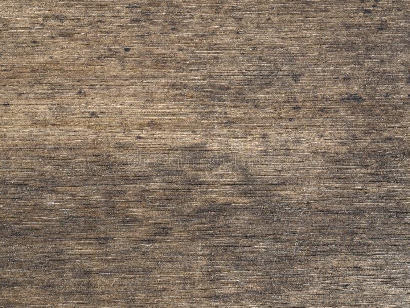 Vieille feuille en bois photographie stock libre de droits