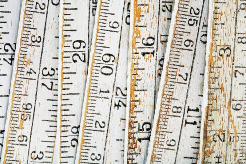 Vieille grille de tabulation photo libre de droits