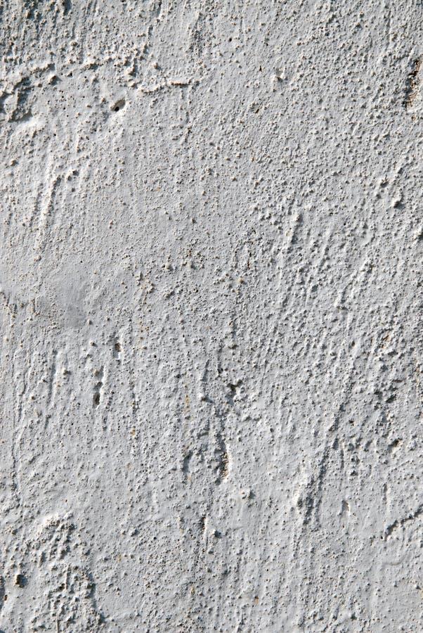 vieille peinture blanche texture de mur image stock. Black Bedroom Furniture Sets. Home Design Ideas