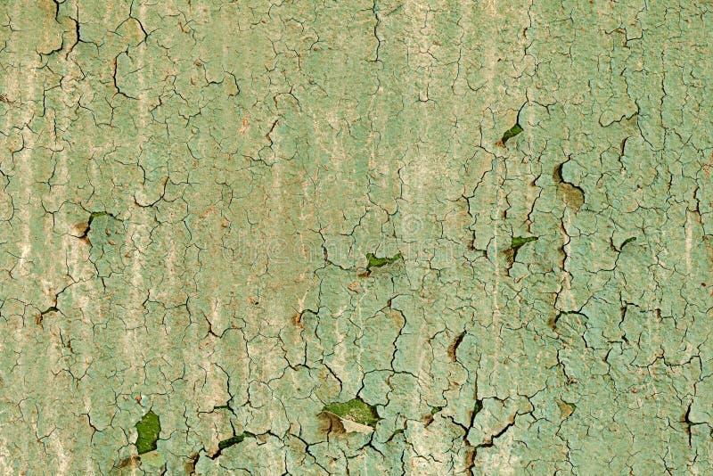 Vieille peinture endommag e sur un mur image libre de droits image 10091476 - Droit locataire peinture murs ...
