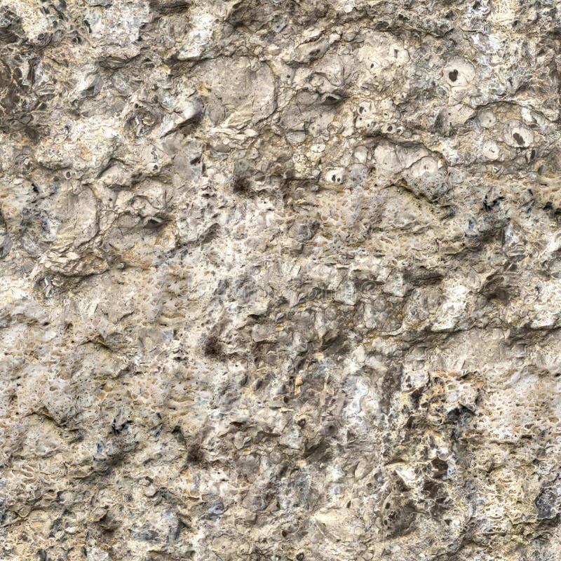 pierre texture sans joint photo stock image du ceramic marbre 29779718. Black Bedroom Furniture Sets. Home Design Ideas