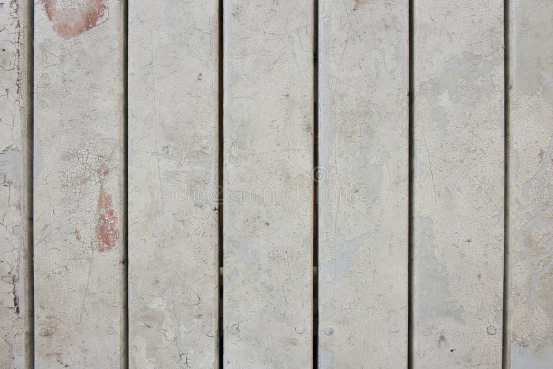 Vieille surface en bois de fond de texture avec le mod?le naturel photos libres de droits