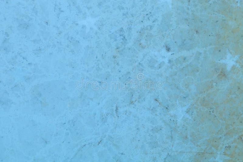 Download Vieille Surface En Plastique Sale Pour Le Fond Image stock - Image du fissure, ramollissant: 77151073