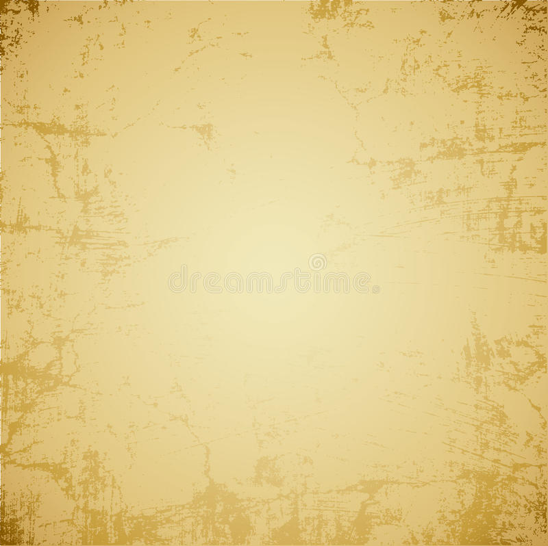 Vieille texture illustration stock