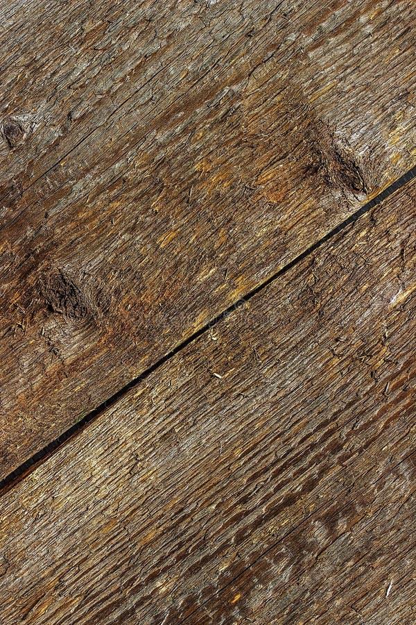 Download Vieille texture de conseil photo stock. Image du surface - 56490342