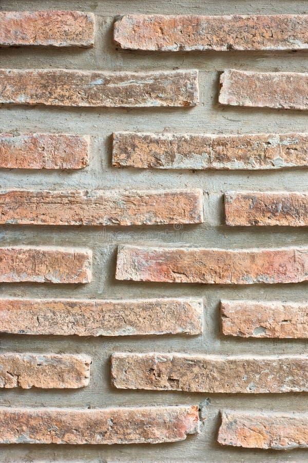 vieille texture de mur de briques photo stock image du gris surface 26739970. Black Bedroom Furniture Sets. Home Design Ideas