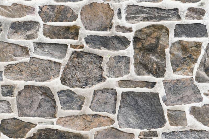Vieille texture de mur en pierre photo stock