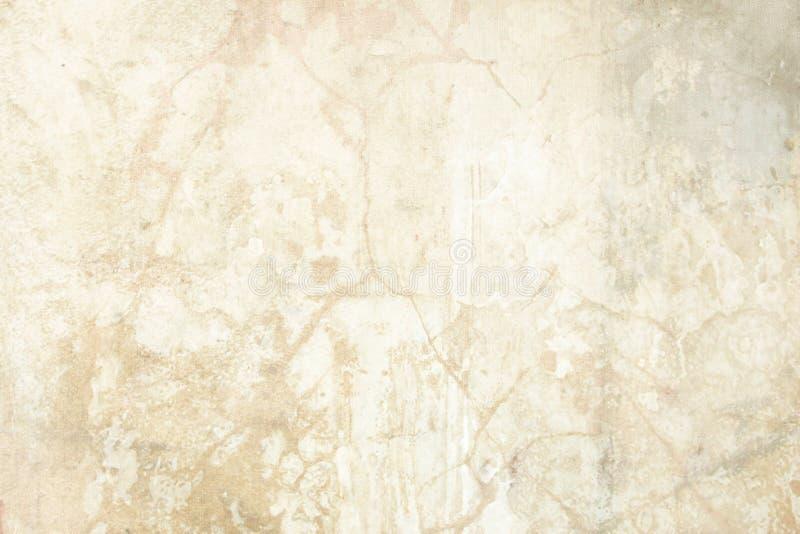 Vieille texture de papier photo libre de droits