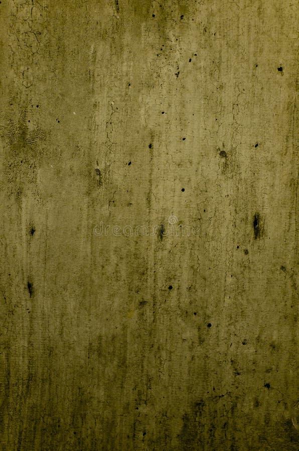 Vieille texture en bois 1 photographie stock libre de droits