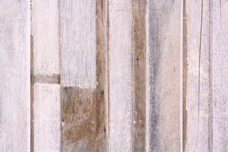 Download Vieille texture en bois image stock. Image du tactile - 87703163