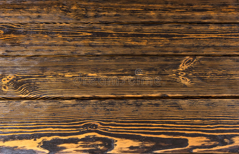 vieille texture en bois de fond de table photo stock image du closeup abstrait 55920366. Black Bedroom Furniture Sets. Home Design Ideas