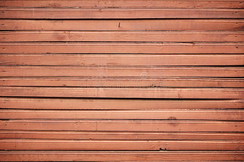 Vieille texture en bois de panneaux photo stock