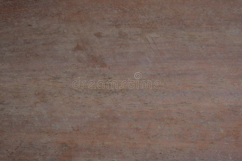 Vieille texture en bois de Tableau images stock