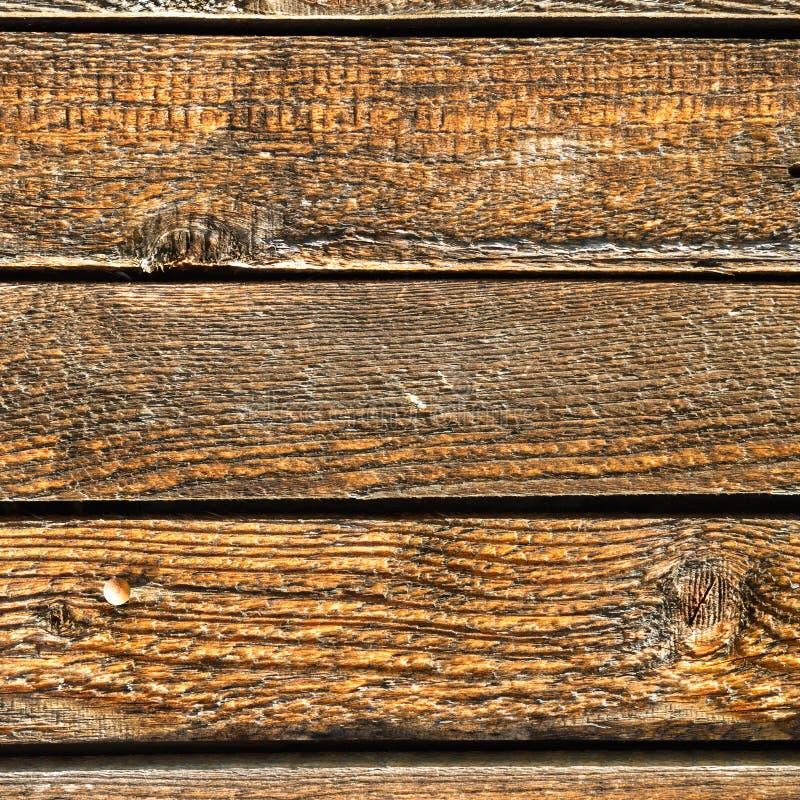 Vieille texture en bois grunge photo stock