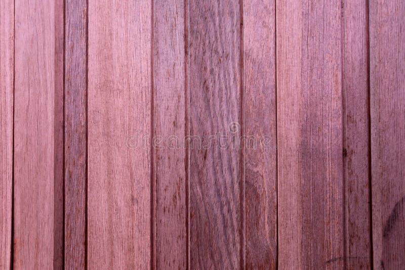Vieille texture en bois, murs de l'intérieur photo stock
