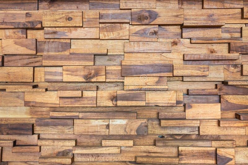 Vieille texture en bois sale de fond de mur de pin images libres de droits