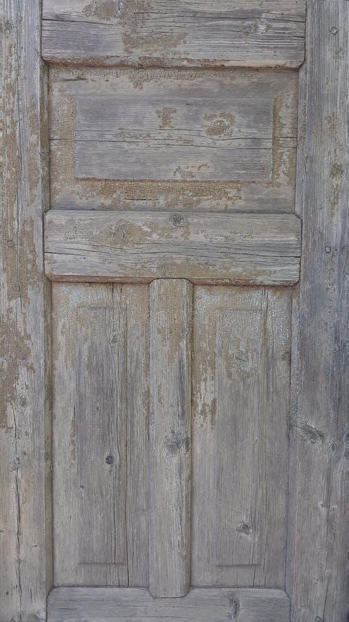 Vieille texture en bois Texture de vieux panneaux en bois Bâche en bois Fond en bois Matériaux en bois pour la conception graphiq photos stock