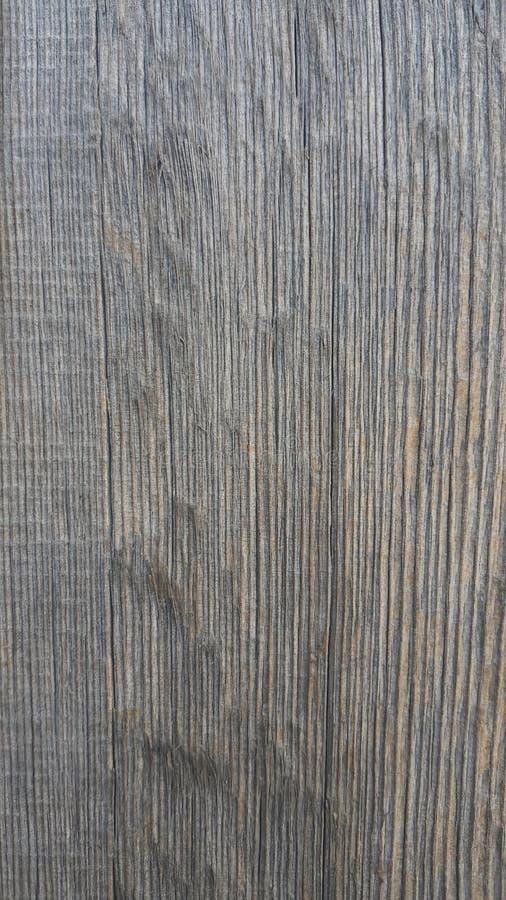 Vieille texture en bois Texture de vieux panneaux en bois Bâche en bois Fond en bois Matériaux en bois pour la conception graphiq photographie stock