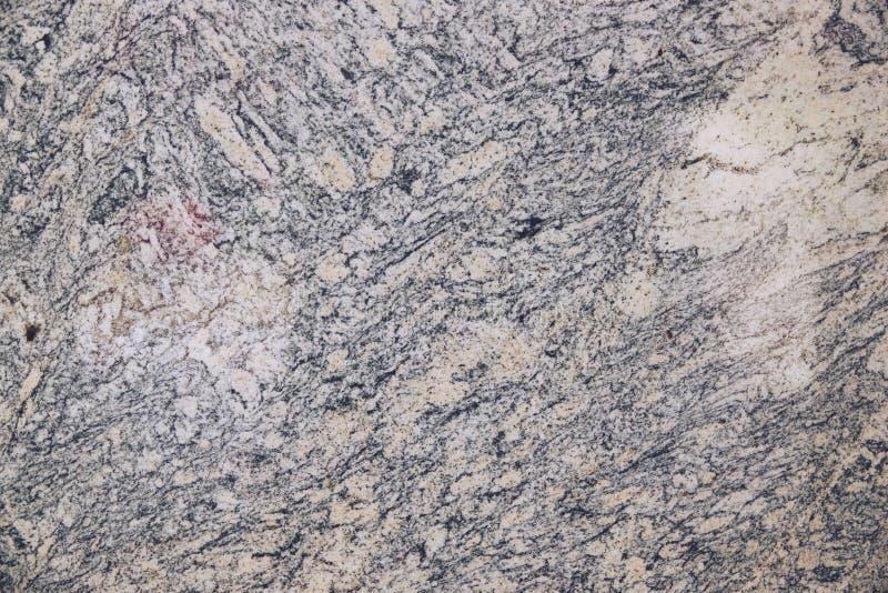 Vieille texture en pierre de marbre en tant que milieux image libre de droits