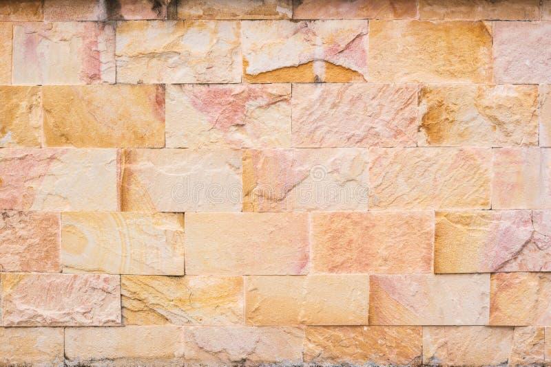 Download Vieille Texture Et Fond De Mur En Pierre Image stock - Image du construit, fond: 87702591