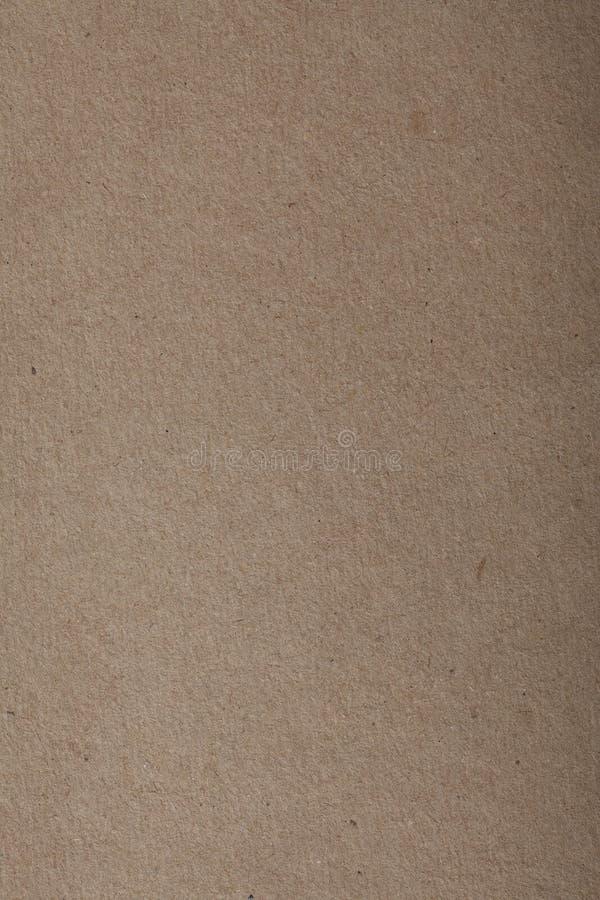 Vieille texture ou fond de papier de vintage images libres de droits