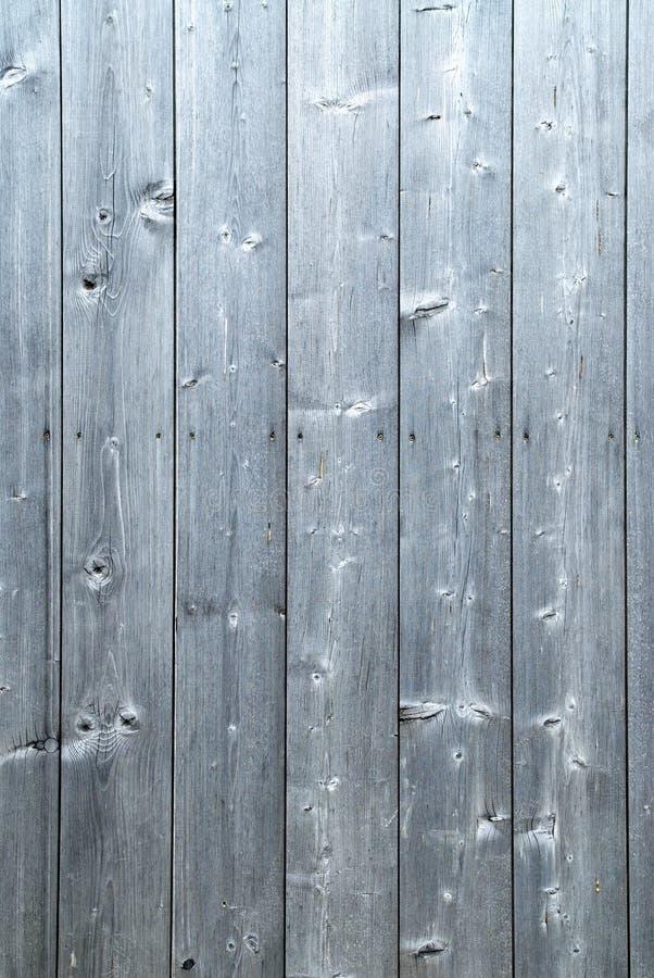 Vieille trappe Backround photographie stock libre de droits