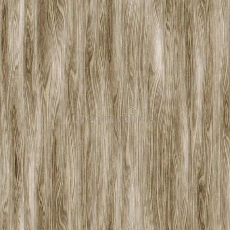 Vieilles planches en bois illustration stock