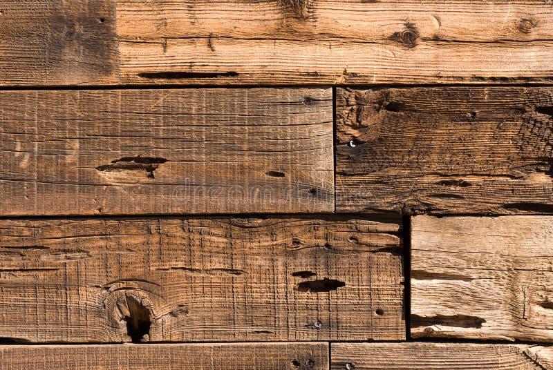 Vieilles planches en bois photographie stock image 7774622 - Vieille planche bois ...