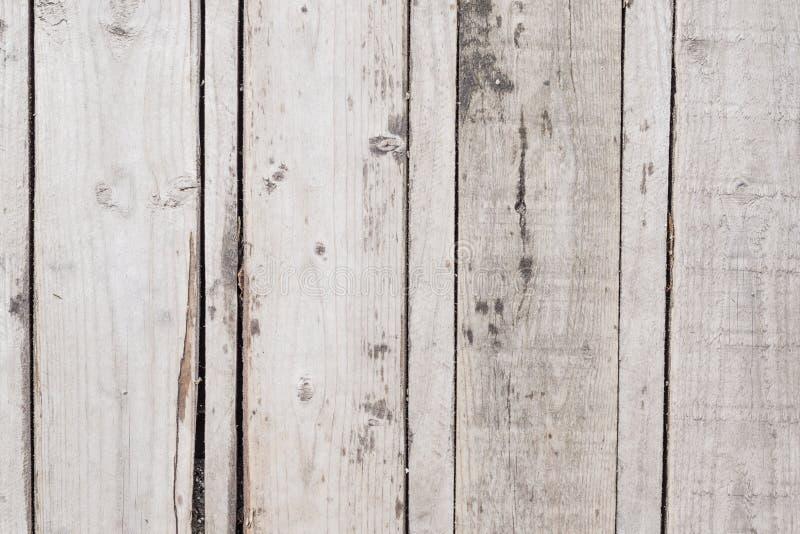 Download Vieilles Planches En Bois Grises Verticales De Fond Fermez-vous Vers Le Haut De La Vieille Texture En Bois Image stock - Image du panneau, texturisé: 87703117