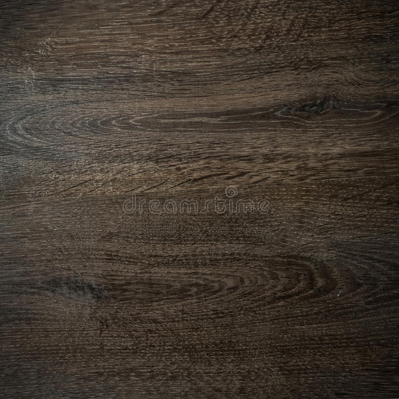 Vieilles planches texture en bois de fond ou de brun de grain en bois photographie stock