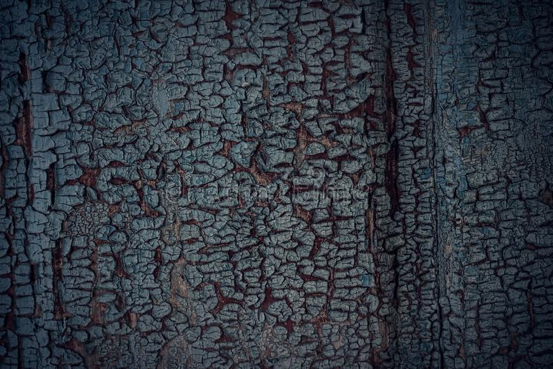 Vieilles textures de mur pour le fond photos libres de droits