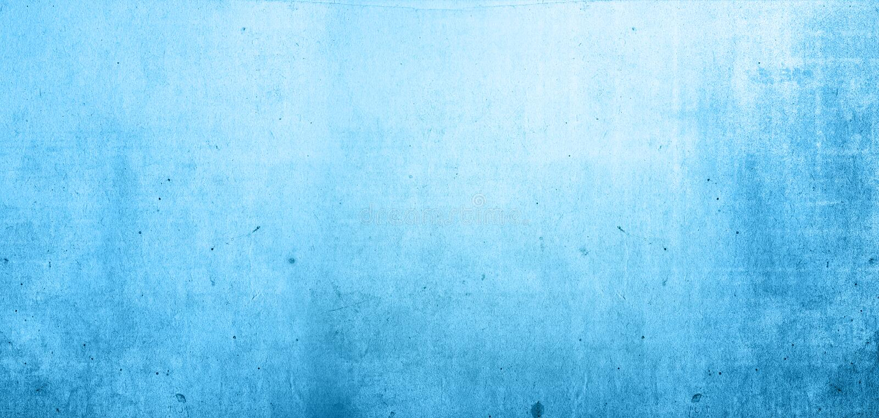 Vieilles textures de papier photos stock