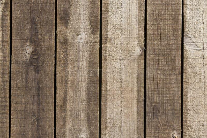 Vieja superficie de madera imágenes de archivo libres de regalías