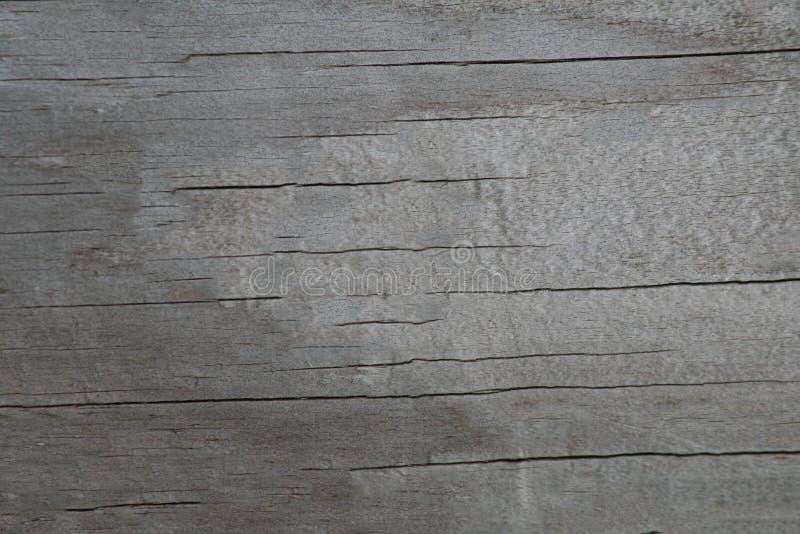 Vieja superficie gris del tablero para el interior y el diseño imagenes de archivo