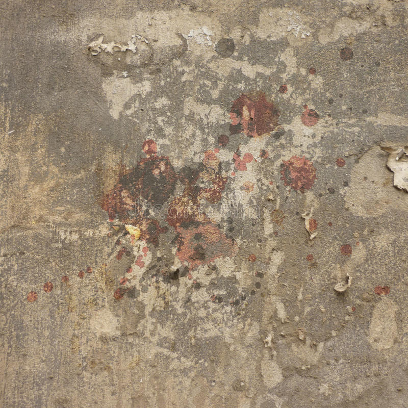 Vieja textura imagenes de archivo