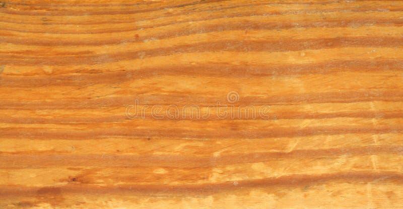 Vieja textura de madera fotografía de archivo