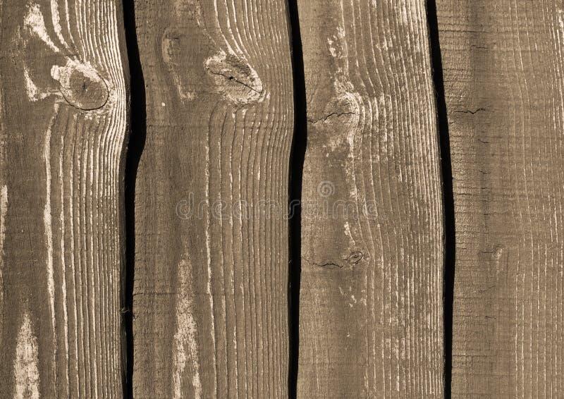 Vieja Textura De Madera Fotos De Archivo