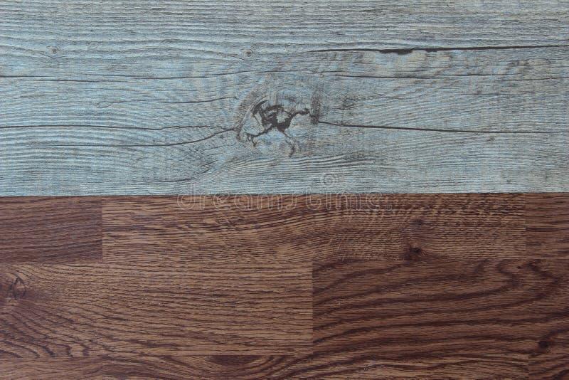 Vieja textura de madera fotos de archivo libres de regalías