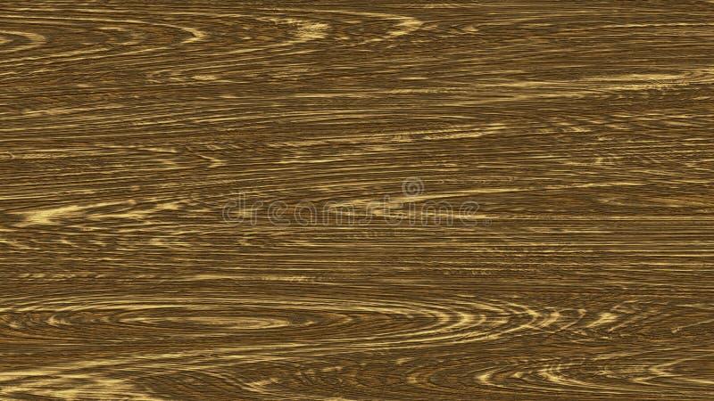 Vieja textura de madera Madera vieja del fondo foto de archivo libre de regalías
