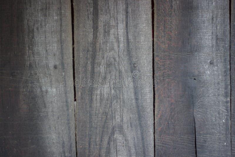 Vieja textura de madera del fondo fotos de archivo libres de regalías