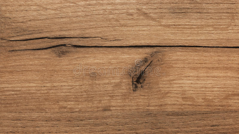 Vieja textura de madera del modelo foto de archivo libre de regalías