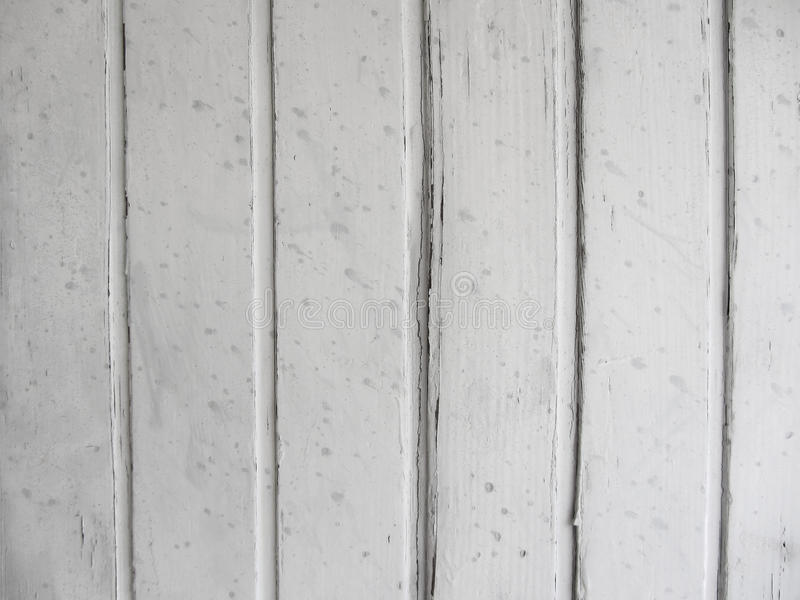 Como barnizar una puerta ya barnizada awesome with como - Como barnizar una puerta de madera ...