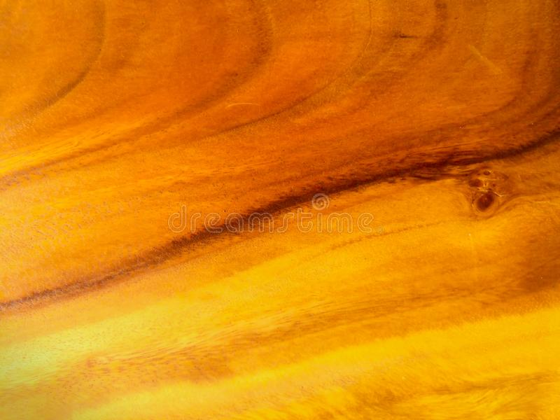 Vieja textura de madera de la naturaleza foto de archivo
