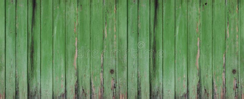 Vieja textura de madera de la pared para interior y exterior foto de archivo libre de regalías